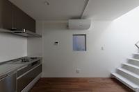 晃栄ホームの注文住宅事例3