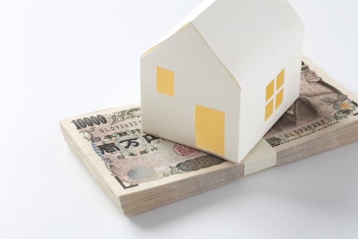 【土地価格別】土地込み3000万の注文住宅10選と建てるポイント