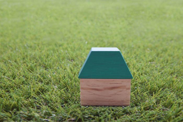 ローコスト住宅でオシャレな平屋を建てよう!ローコスト住宅のすすめ