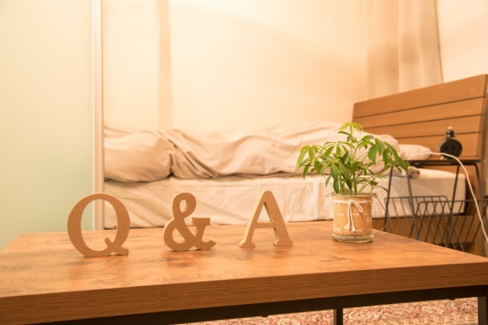 【初心者向け】ワンルームマンションの不動産投資における7つの成功術