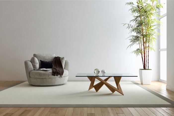坪単価40万円で建てた注文住宅のデザイン事例6選
