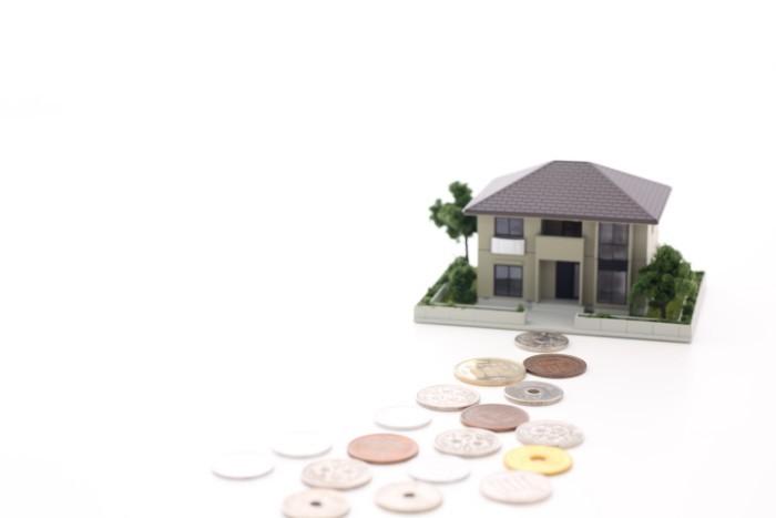 成功も失敗も!身につまされる住宅ローン借り換え体験談10連発