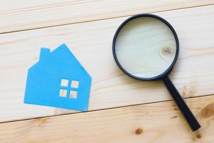 【注文住宅の土地探し】失敗しない探し方と気をつけるべき3つのこと