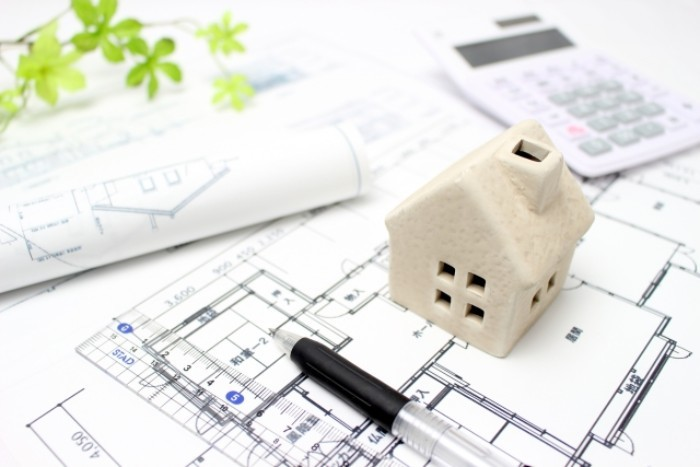 【3000万円の注文住宅】建坪別・厳選実例6選と、予算内で建てるコツ