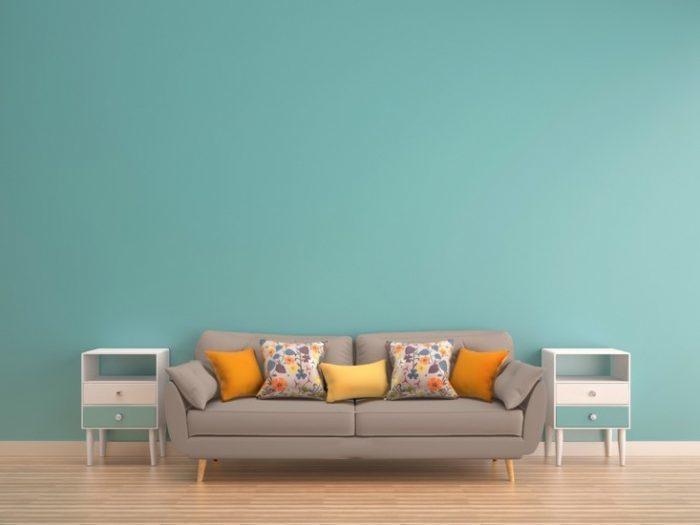 必ず知っておきたい注文住宅の壁紙の選び方と部屋別コーディネート例