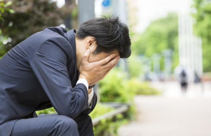 投資信託で大損した失敗事例とリスクを下げるための5か条
