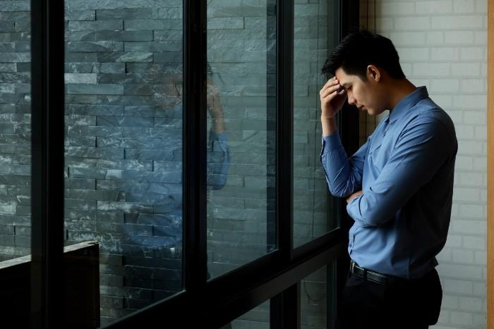 注文住宅のよくある窓の失敗例5選|失敗しない為に検討すべき3つの事