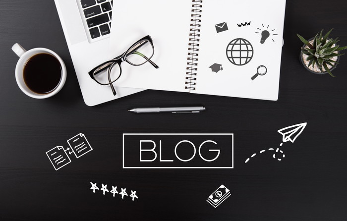 【資産運用】本気で人生を変えたいなら読むべき成功者のブログ12選