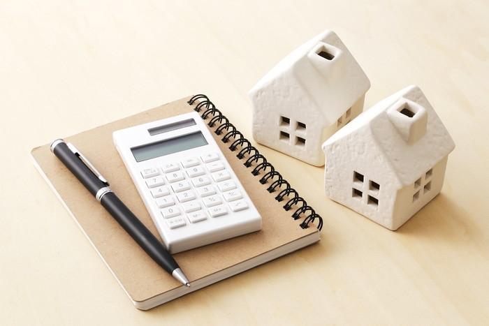 【保存版】住宅ローンの基礎知識!住まいの適正価格・ローン審査や金利を徹底解説