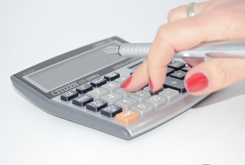 ソーシャルレンディングの税金