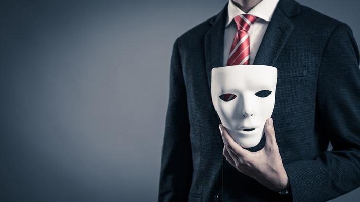 自分の身は自分で守る!不動産詐欺の手法と対処法