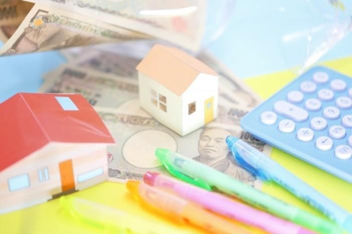 注文住宅の値引きはできる!最大10%引きも可能「成功する交渉術」