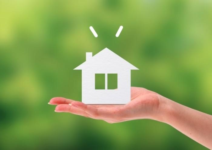 年収から目安を知る|住宅ローンで借りられる額と購入可能なマイホーム