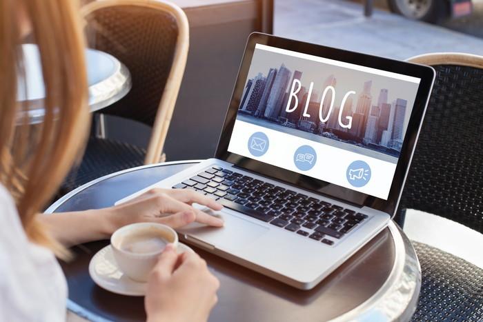 経験者の本音から学ぶ!不動産投資ブログ30選