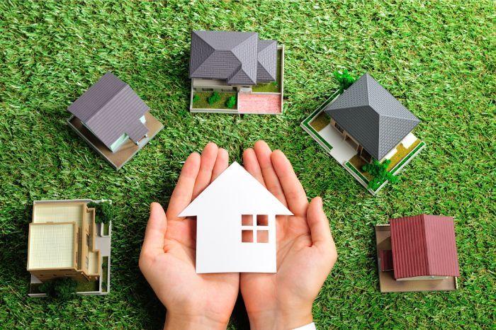 住宅ローン控除で100万円以上お得にマイホームを手に入れよう!