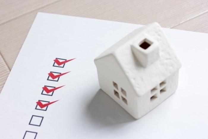 注文住宅の契約・流れが一目瞭然!契約前にやっておきたい7つのこと