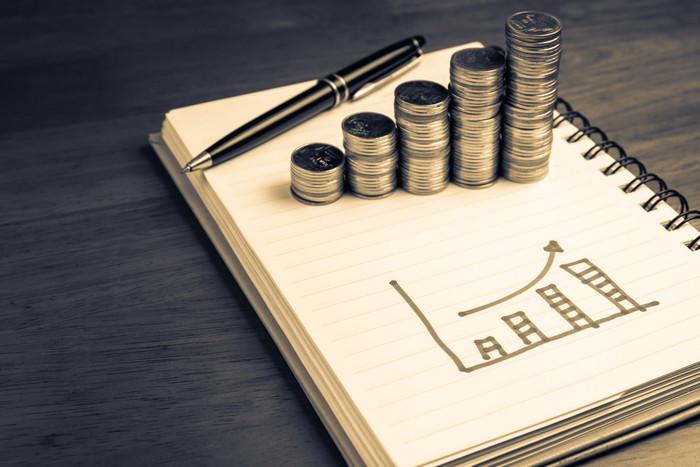 12種類の投資を徹底比較!利益が出て資産が増える真の方法とは