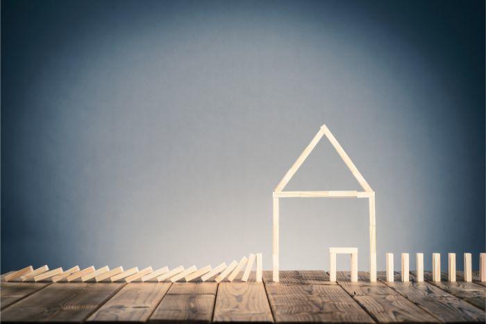 地震に強い家を造るために〜耐震の基礎知識と家づくりのポイント