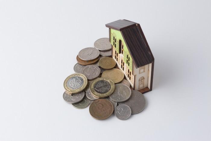 不動産投資の実体験が学べる!プロ厳選の本当に読むべきブログ9選