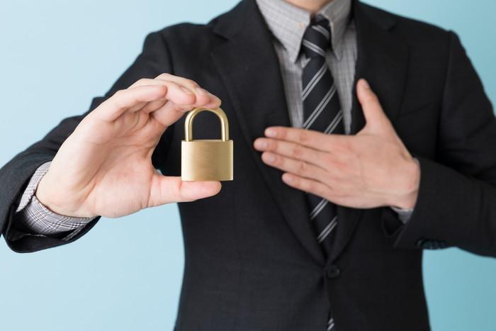 【投資は損失が怖い?】資産を守りつつ運用するなら「元本保証」がおすすめ!