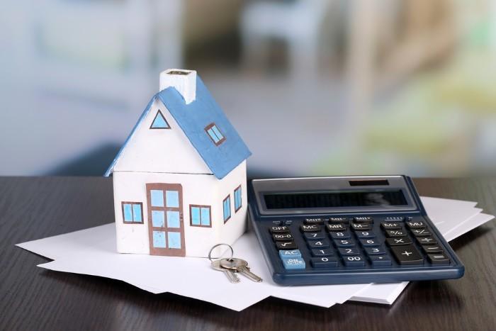 注文住宅を安く建てよう!7つのステップと注意すべきポイント