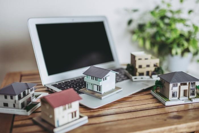 経験者に学ぼう!注文住宅の失敗談が書かれたブログ7選