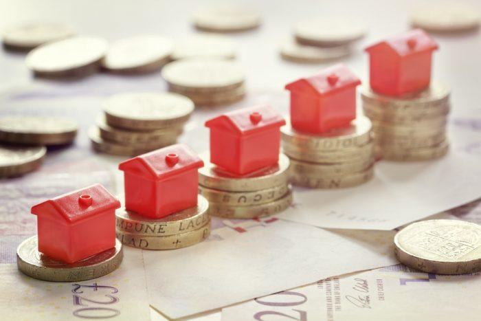 【マイホーム貯金】購入に必要な金額の把握方法と効果的に貯めるコツ
