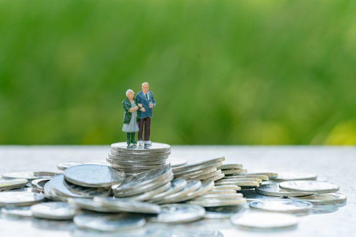 年金の特別催告状が届いた方へ、その対処法と放置した場合の解説