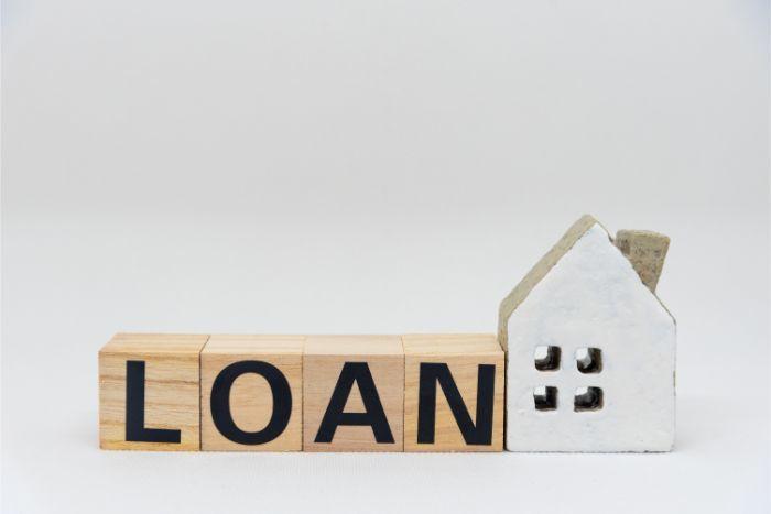 固定金利の基本知識&おすすめ住宅ローン10選