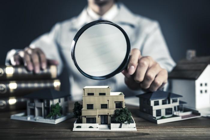 不動産投資信託のリスクとは?損失回避のための5つのポイント