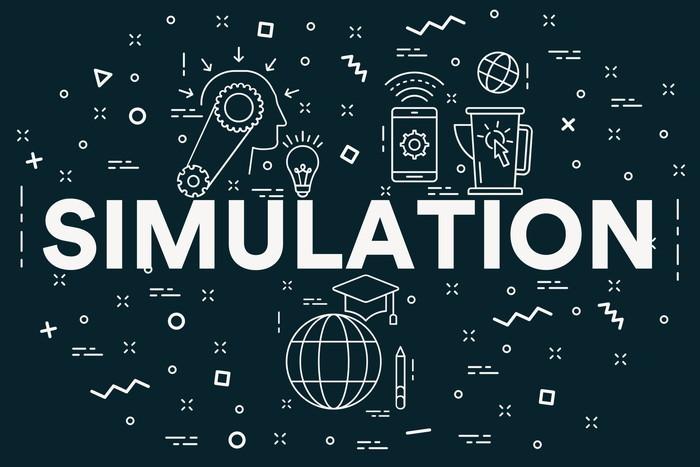 【投資の種類別】利回りの計算式&シミュレーション集