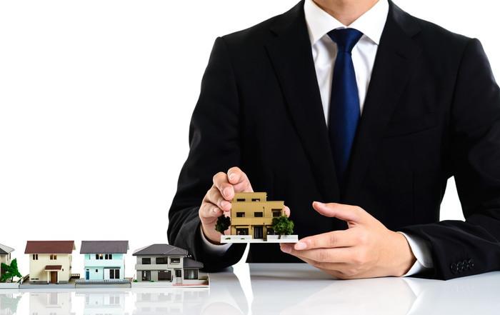 5分でわかる不動産投資の始め方!成功と失敗を分ける物件選定のコツとは?