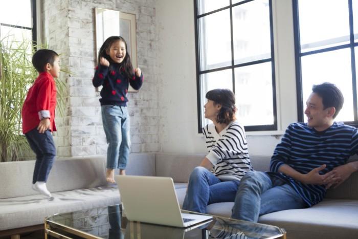 1000万円台で注文住宅を建てた人の5つの体験談