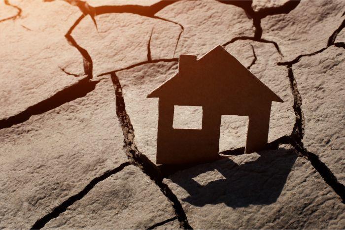 家づくりの失敗で最も多いのは「間取り」の失敗!家づくりで失敗しない3つのポイント