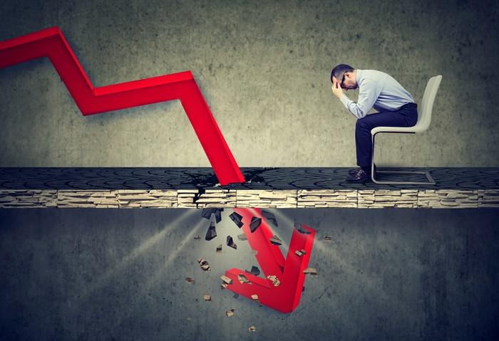 知っていれば怖くない!不動産投資のよくある失敗例とその防ぎ方