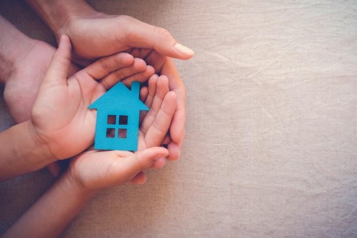 後悔しないで理想の注文住宅を建てるために抑えておくべき注意点30