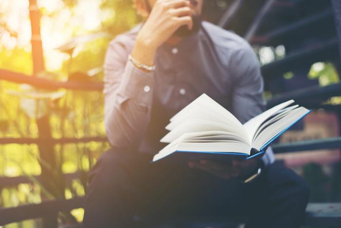 【厳選6冊】不動産投資を始めるあなたが読むべき名作リスト