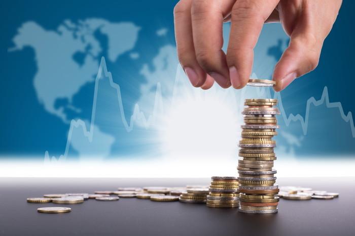 4ステップで出来る!投資信託の始め方と選定方法を徹底解説