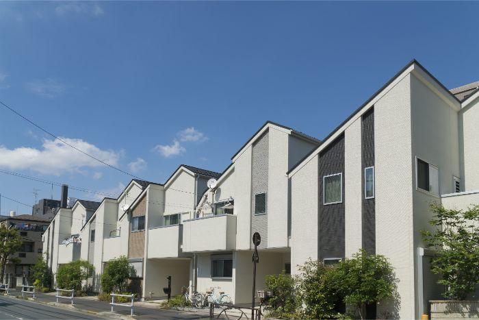 狭小住宅をお考えの方へ〜参考にしたいブログ15選