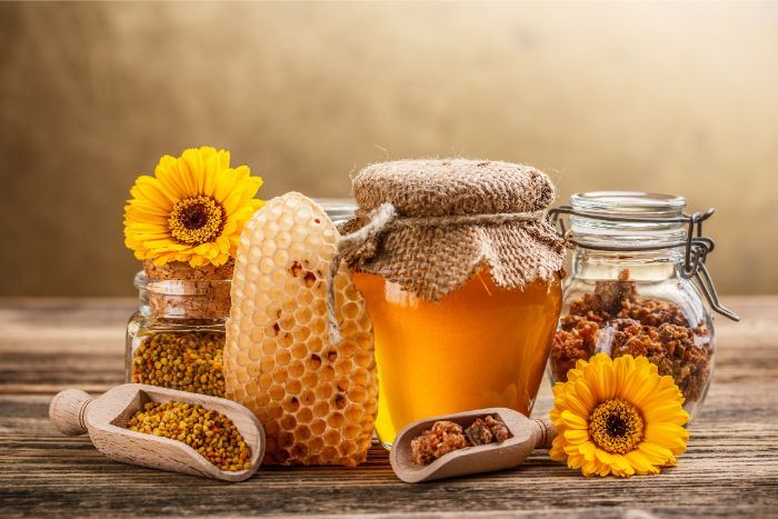 ハチの巣の駆除、スズメバチ駆除はいくらかかる?プロに依頼した場合の費用をチェック!
