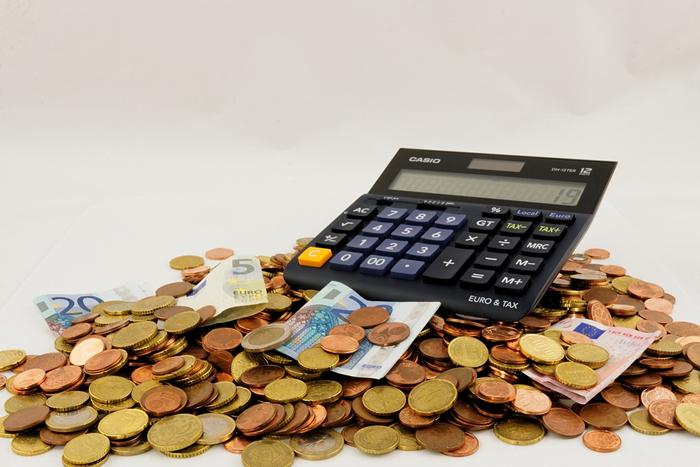 クラウドファンディングの税金