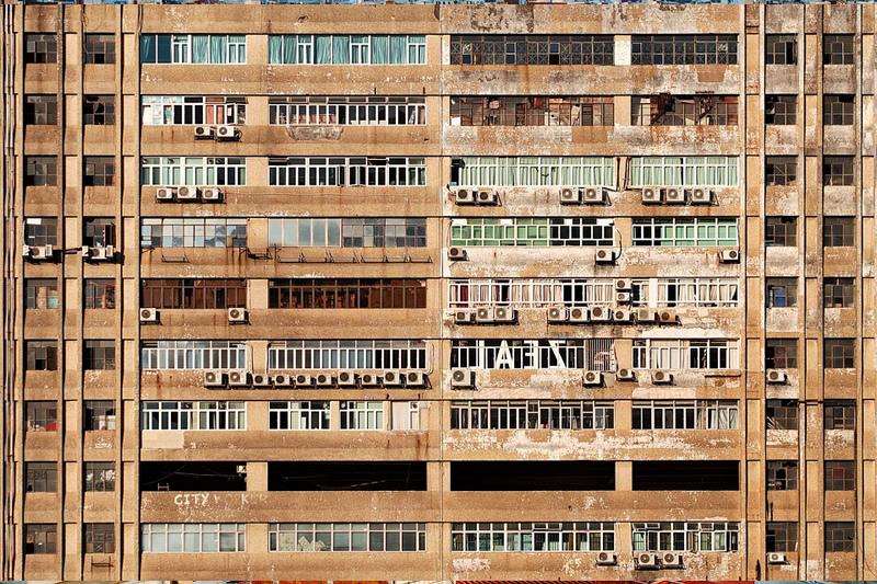 ワンルームマンションの不動産投資