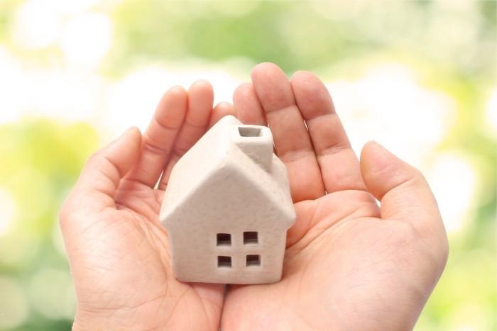 初心者必見!資産運用で不動産投資が最強である5つの理由