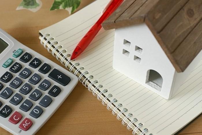 住宅ローン返済のコツを解説!繰り上げ返済がお得な人の3つの共通点!