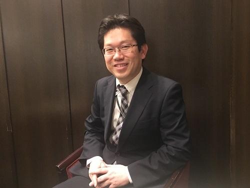【オーナー様インタビュー】信頼がおける営業マンとの出会いのおかげで、資産価値のある投資物件のオーナーになれました。