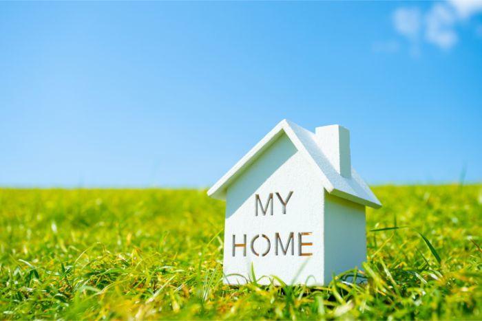 土地ありで注文住宅を建てる時に知っておきたい6つのこと