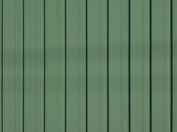 トタン外壁のイメージ画像
