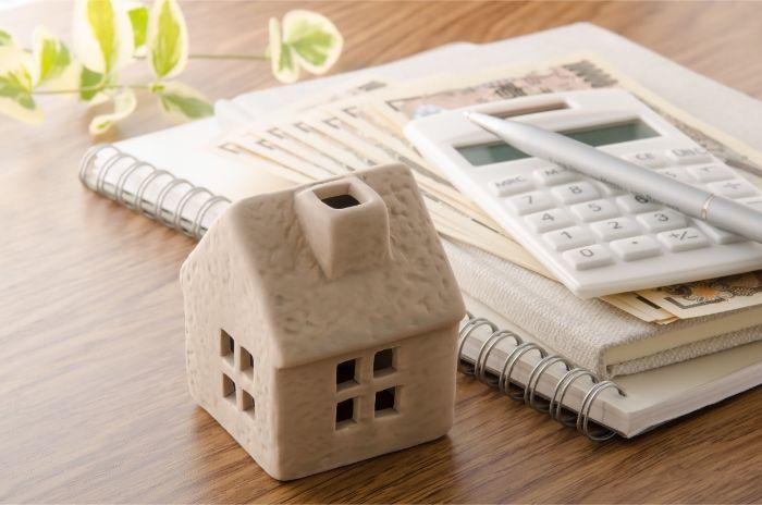 いくら必要?住宅ローンで発生する諸費用の目安と節約のコツ