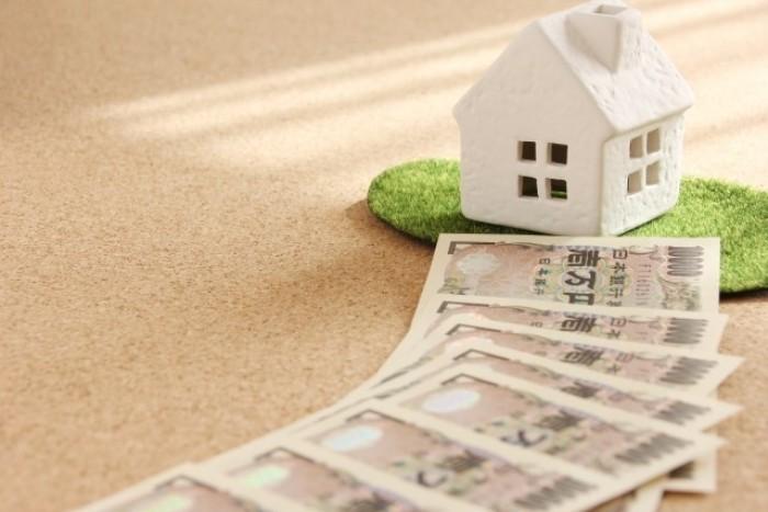 注文住宅コストダウンの方法11個|予算オーバーを防ぐ節約のポイント