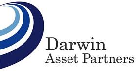 ダーウィンアセットパートナーズ株式会社